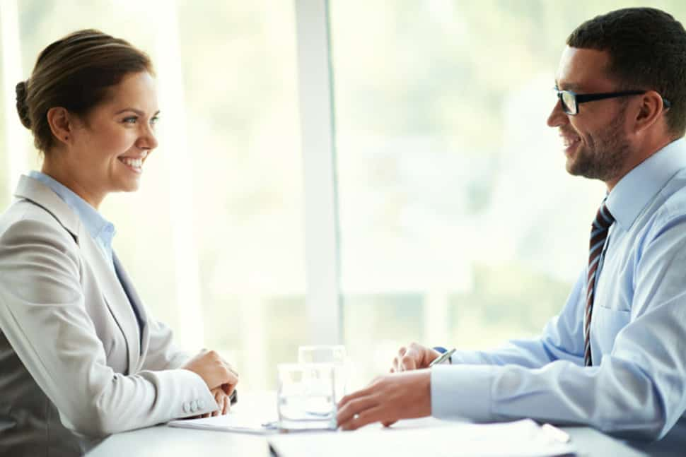 job interview tips how to avoid mistakes